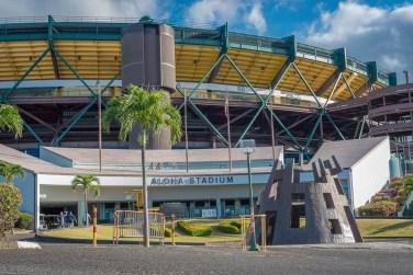 180805_3001 Aloha Stadium Swap Meet