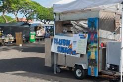 180805_3005 Aloha Stadium Swap Meet