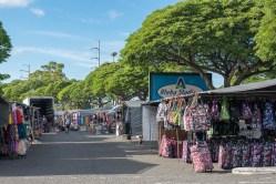 180805_3010 Aloha Stadium Swap Meet