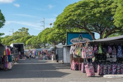 180805_3010 Aloha Stadium Swap Meet
