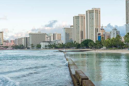 fokopoint-3044 Waikiki Wall
