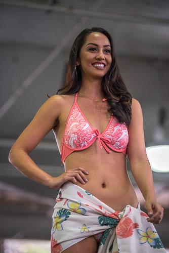 fokopoint-4888 2019 Miss Hawaii USA and Miss Hawaii Teen USA Contestants Preview
