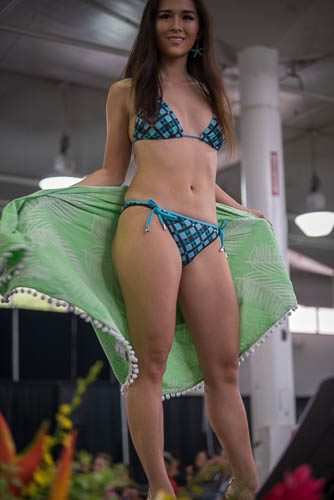 fokopoint-4909 2019 Miss Hawaii USA and Miss Hawaii Teen USA Contestants Preview