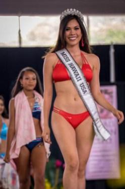 fokopoint-4982-1 2019 Miss Hawaii USA and Miss Hawaii Teen USA Contestants Preview