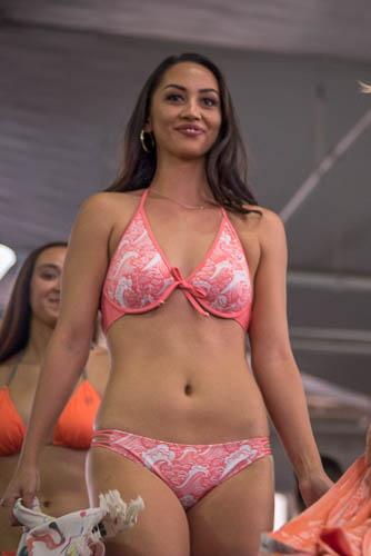fokopoint-5006 2019 Miss Hawaii USA and Miss Hawaii Teen USA Contestants Preview
