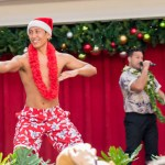 fokopoint-7315 Christmas Hula Show at Ala Moana Center