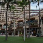 fokopoint-8215 Waikiki Beach Walk