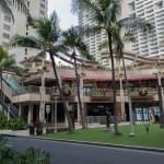 fokopoint-8217-1 Waikiki Beach Walk