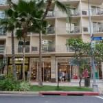 fokopoint-8218 Waikiki Beach Walk