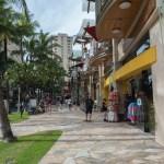fokopoint-8232 Waikiki Beach Walk