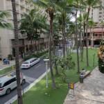 fokopoint-8237 Waikiki Beach Walk