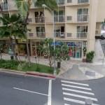 fokopoint-8245 Waikiki Beach Walk