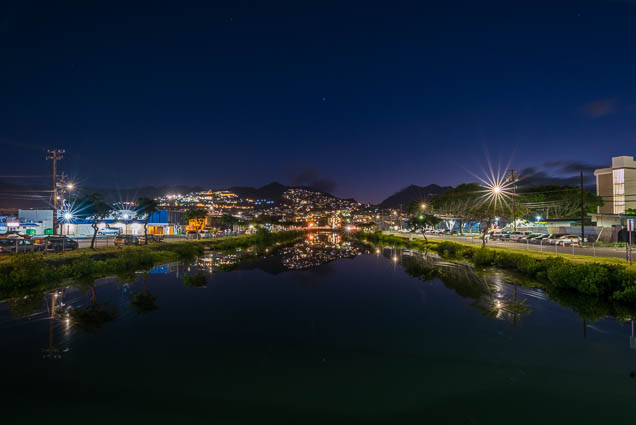 fokopoint-8445 Kapalama Canal