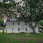 fokopoint-8524 Hawaiian Mission Houses