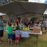 fokopoint-8758 New Years Ohana Festival at Moiliili Field