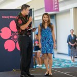fokopoint-9237 67th Cherry Blossoms Festival at Kahala Mall