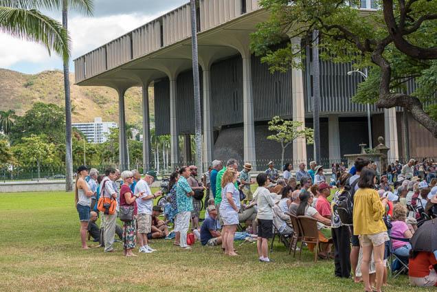 fokopoint-9713 Royal Hawaiian Band at Iolani Palace
