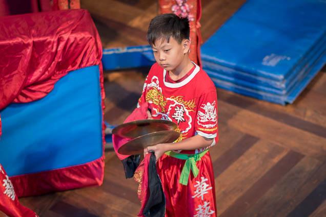 Chinese-new-year-pole-jumping-Wah-Ngai-Lion-Dance-Association-Ala-Moana-Honolulu-fokopoint-0633 Chinese New Year Pole Jumping at Ala Moana Center