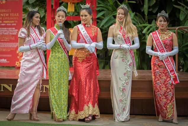 Lunar-New-Year-Royal-Hawaiian-Center-Honolulu-fokopoint-0334 Lunar New Year Celebration at Royal Hawaiian Center