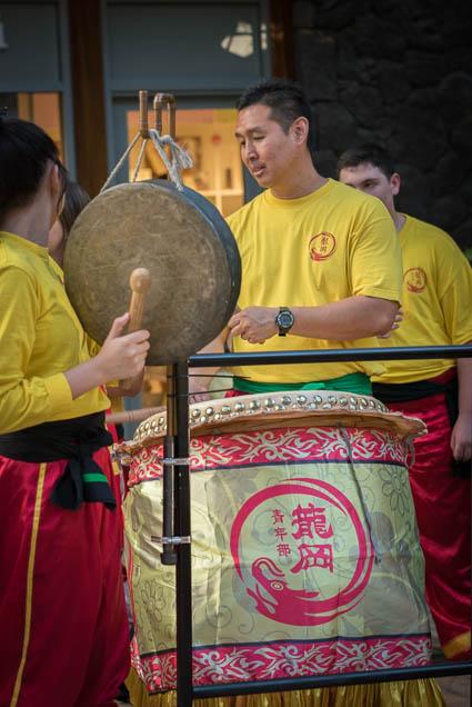 Lunar-New-Year-Royal-Hawaiian-Center-Honolulu-fokopoint-0456 Lunar New Year Celebration at Royal Hawaiian Center
