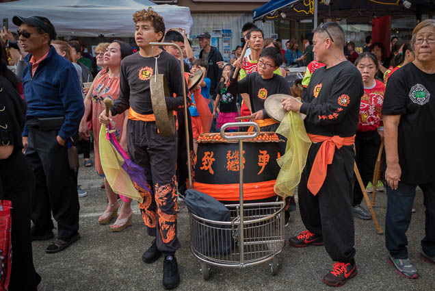 fokopoint-0003 Chinese New Years Celebration 2019