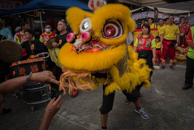 fokopoint-0015 Chinese New Years Celebration 2019