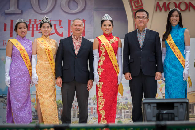 fokopoint-9963 Chinese New Years Celebration 2019