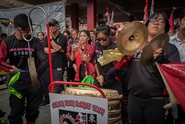 fokopoint-9982 Chinese New Years Celebration 2019