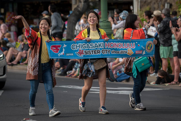 Honolulu-Festival-Parade-fokopoint-1299 Honolulu Festival Grand Parade 2019