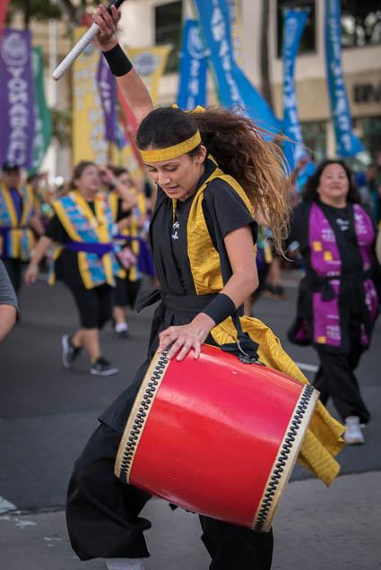 Honolulu-Festival-Parade-fokopoint-1334 Honolulu Festival Grand Parade 2019