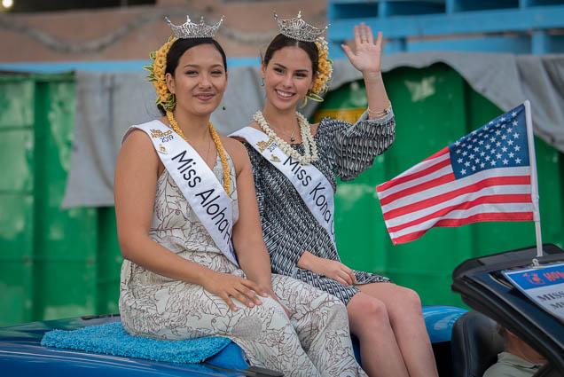 Honolulu-Festival-Parade-fokopoint-1350 Honolulu Festival Grand Parade 2019