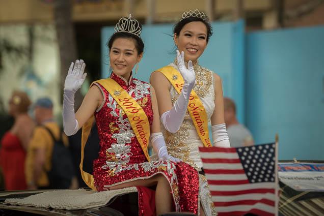 Honolulu-Festival-Parade-fokopoint-1359 Honolulu Festival Grand Parade 2019
