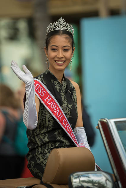 Honolulu-Festival-Parade-fokopoint-1418 Honolulu Festival Grand Parade 2019