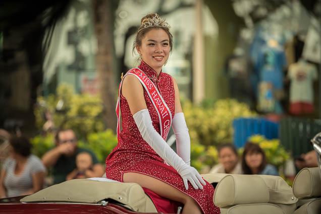 Honolulu-Festival-Parade-fokopoint-1430 Honolulu Festival Grand Parade 2019