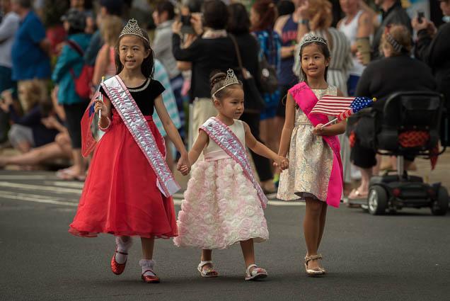 Honolulu-Festival-Parade-fokopoint-1459 Honolulu Festival Grand Parade 2019