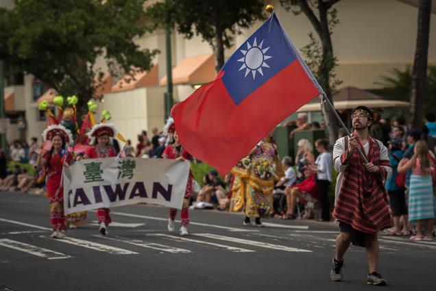 Honolulu-Festival-Parade-fokopoint-1460 Honolulu Festival Grand Parade 2019