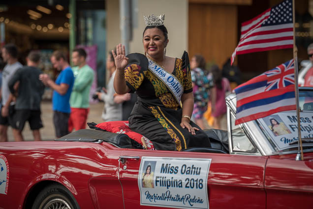 Honolulu-Festival-Parade-fokopoint-1487 Honolulu Festival Grand Parade 2019