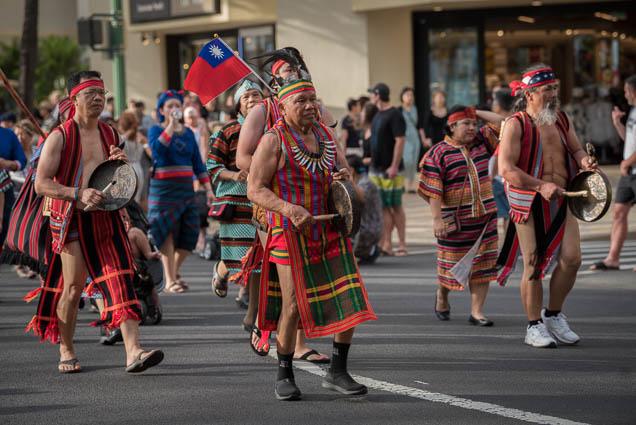 Honolulu-Festival-Parade-fokopoint-1494 Honolulu Festival Grand Parade 2019