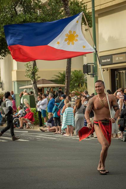 Honolulu-Festival-Parade-fokopoint-1497 Honolulu Festival Grand Parade 2019