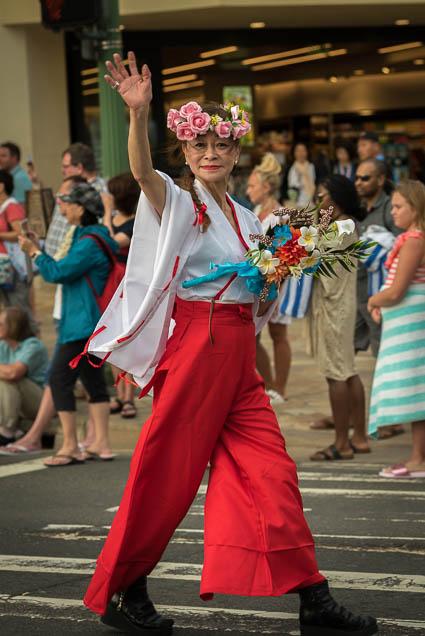 Honolulu-Festival-Parade-fokopoint-1510 Honolulu Festival Grand Parade 2019