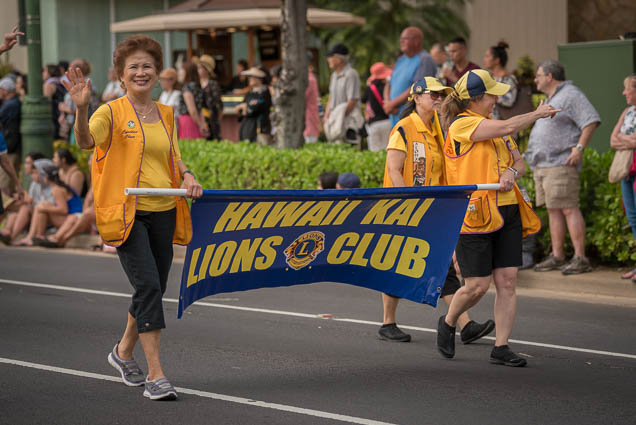 Honolulu-Festival-Parade-fokopoint-1527 Honolulu Festival Grand Parade 2019