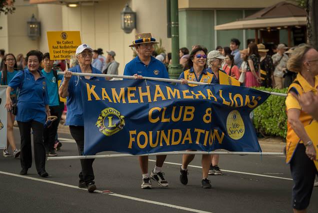 Honolulu-Festival-Parade-fokopoint-1528 Honolulu Festival Grand Parade 2019