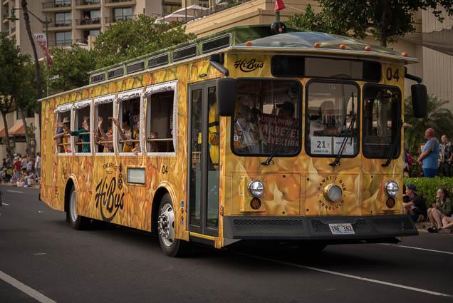Honolulu-Festival-Parade-fokopoint-1535 Honolulu Festival Grand Parade 2019
