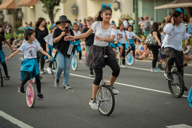 Honolulu-Festival-Parade-fokopoint-1539 Honolulu Festival Grand Parade 2019