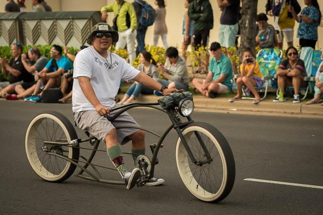 Honolulu-Festival-Parade-fokopoint-1557 Honolulu Festival Grand Parade 2019