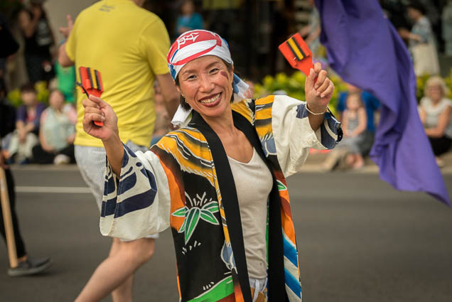 Honolulu-Festival-Parade-fokopoint-1589 Honolulu Festival Grand Parade 2019