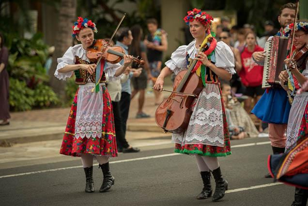 Honolulu-Festival-Parade-fokopoint-1675 Honolulu Festival Grand Parade 2019