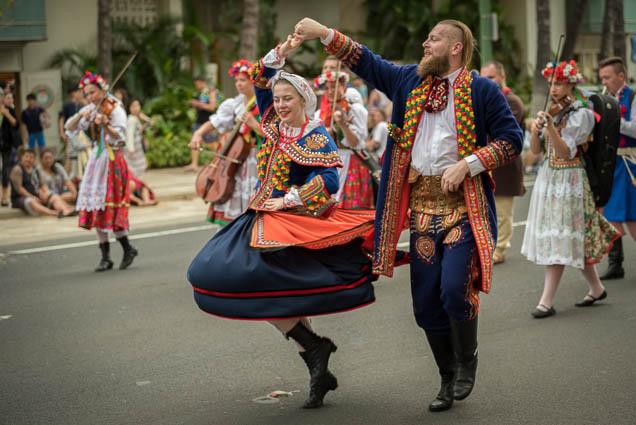 Honolulu-Festival-Parade-fokopoint-1676 Honolulu Festival Grand Parade 2019