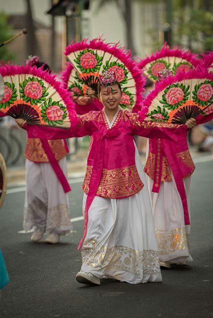 Honolulu-Festival-Parade-fokopoint-1701 Honolulu Festival Grand Parade 2019