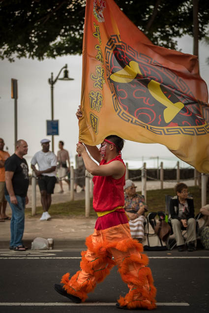 Honolulu-Festival-Parade-fokopoint-1786 Honolulu Festival Grand Parade 2019